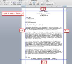 Best Resume Font Style And Size by Marvellous Inspiration Ideas Cover Letter Font 7 Size For Cv