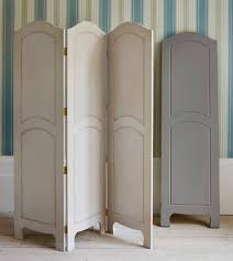 shutter room divider divider glamorous room divider screens ikea inspiring room