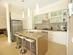Kitchen Cabinets Long Island by Beautiful Kitchen Cabinets Long Island Contemporary Amazing