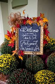 best 25 fall banquet table decorations ideas on pinterest