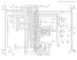 kenwood t600 kenworth wiring diagram e z go wiring diagram u2022 it ms co