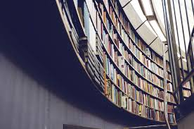 Harvard Reference examplesThe following list provides you with Harvard Reference formats for each item and gives     Book report forms for  th grade   FC