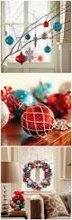 The Home Depot Christmas Decorations 127 Best Christmas Images On Pinterest Merry Christmas