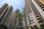 Resale Flats | Singapore PropertyGuru Blog | Latest Insights and ...