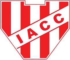Instituto Atlético Central Córdoba