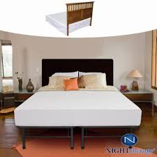 King Headboard Bedroom Headboards And Footboards For King Size Beds Cheap King