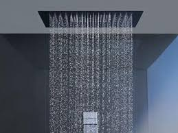 Shower Designs For Small Bathrooms Bathroom Showers Design Ideas Youtube