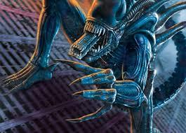 Galeria humoristica de Alien y Depredador Images?q=tbn:ANd9GcT6C4FWU2h5f0iFMrXbXYfRh_bDlpPlYC-bdDMuLVsfEVyI0FpJEQ