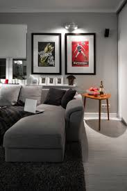 cool manly living room cool home design best in manly living room