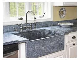 Kitchen Sink Design Kitchen Sink Styles And Trends Hgtv - Sink designs kitchen