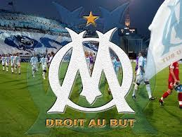 OM Marseille - Manchester United vidéo buts résumé 23 février 2011