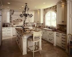 Masters Kitchen Designer by Tuscan Kitchen Design Kitchen Design Ideas Blog