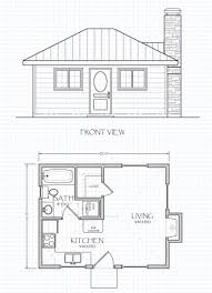 28 types of house plans functional for cozy farmhouse granite
