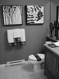 100 mirrors 2 bathroom scene bathroom mirrors u0026 large
