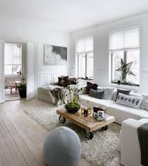 White Furniture For Living Room 30 Modern Living Room Design Ideas To Upgrade Your Quality Of