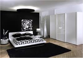 bedroom pillow cover black wicker chair master bedroom bedroom