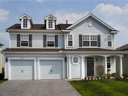 Modern Home Design Ideas Outside Modern Exterior House Colour Schemes U2013 Modern House
