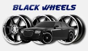 Customer Choice This Mud Tires For 24 Inch Rims Custom Wheels U0026 Aftermarket Rims For Cars And Trucks