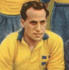 Lennart Samuelsson