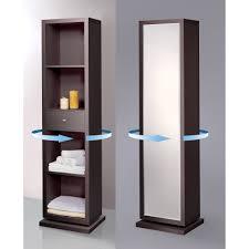 bathroom cabinets towel cabinet for bathroom mission linen