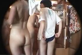 小学生 脱衣場 盗撮|