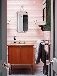 Beige And Black Bathroom Ideas Bathroom Tile Subway Tile Bathroom Ideas Ceramic Subway Tile
