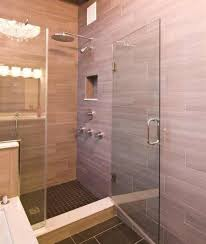 tile for shower walls small bathroom marble ideas mosaic how tile shower wall floor tiling home depot drain color house