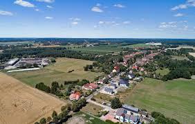 Elsterheide