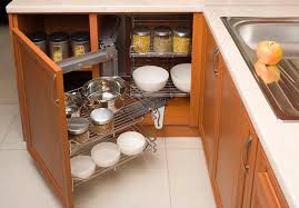 Kitchen Cabinet Accessories You Cant Do Without AWA Kitchen - Kitchen cabinet accesories