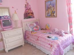 Teen Rugs Teen Room Children U0027s Rugs U0026 Play Mats Mattress Protectors