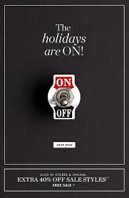 are black friday deals at target good online too best 25 black friday ideas on pinterest black friday shopping