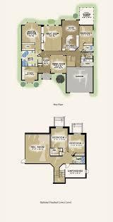 Custom Ranch Floor Plans Cincinnati Home Builders U0026 New And Custom Homes Zicka Homes