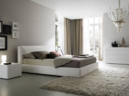 White Headboard Room Ideas Bed Ideas Awesome Grey Upholstered Bed Master Bedroom Ideas With