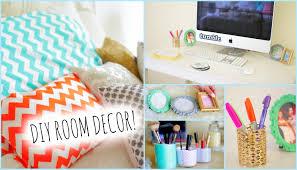 easy diy starburst mirror big diy ideas easy diy bedroom