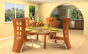 Contemporary Dining Room Sets 20 Lovely Contemporary Dining Room Sets Home Interior Designs