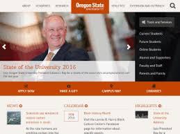 Buy Oregon State University Admissions Essays  Download OSU College Application Essays  Prompts Or Personal Statements  Oregon State University New Freshmen