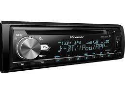 best black friday cd player deals 2017 car stereo in dash receivers u0026 headunits newegg com