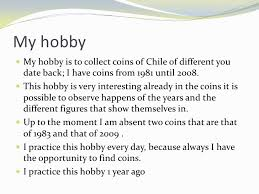 my hobby       jpg cb            My Hobby My  my hobby       jpg cb            My Hobby My Millicent Rogers Museum