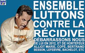 Le CV de Sarkozy, inattendu candidat à la présidentielle - Page 4 Images?q=tbn:ANd9GcT6Mc9PpIaozTe7sR7oyGd2n44AH_D1fs_4l9-9YHTB6AHpWqjA