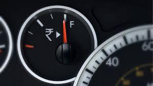 nissan finance used car rates nissan finance