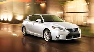 lexus usa inventory view the lexus ct hybrid null from all angles when you are ready