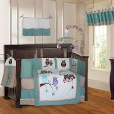 baby boy baby bedding sets shop the best deals for oct 2017
