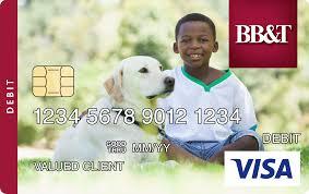 Santander Business Debit Card Card Personalization Choose Image