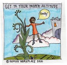 Stuck in your Job Search  Try a Pain Letter    Liz Ryan   Pulse     LinkedIn