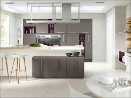 Kitchen Design Trends by Kitchen On Trend Kitchen Collection 2018 Kitchens Kitchen Design