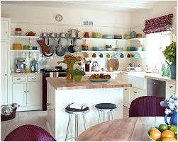 kitchen plant shelf decorating ideas kitchen shelving kitchen wall