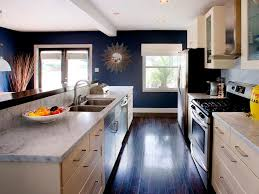 How To Design Your Own Kitchen Layout Small Kitchen Design Plans Redesign Kitchen Layout Build Your