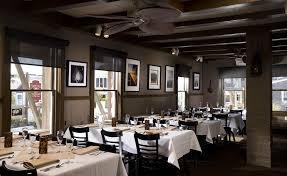 fanizzi u0027s restaurant by the sea u2013 waterfront dining in provincetown