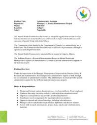 Sample Resume For Admin Assistant by Physician Assistant Resume Cover Letterphysician Assistant Resume