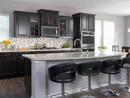 kitchen elkay kitchen faucet parts ikea sink domsjo 65 tv stand